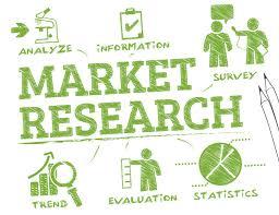 Nghiên cứu thị trường marketing thứ cấp không đáp ứng được nhu cầu của doanh nghiệp