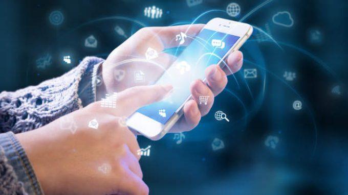 Những lưu ý để có được chiến lược mobile marketing hiệu quả