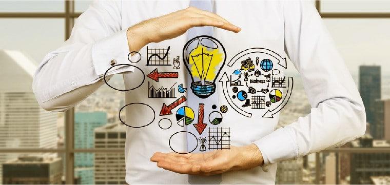 Những yêu cầu công việc của vị trí quản lý digital marketing