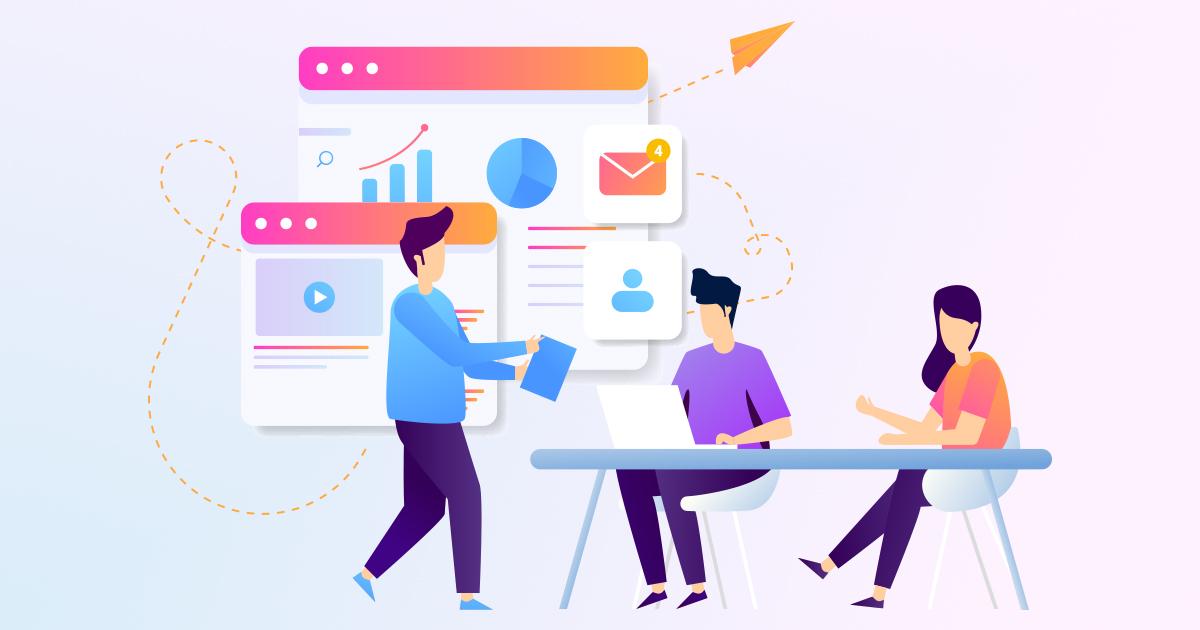 Quản lý thời gian - kỹ năng cần thiết đối với các design marketing