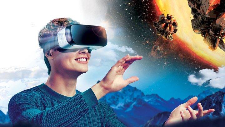 Sử dụng công nghệ thực tế ảo để giúp quảng bá hình ảnh khách sạn hiệu quả hơn