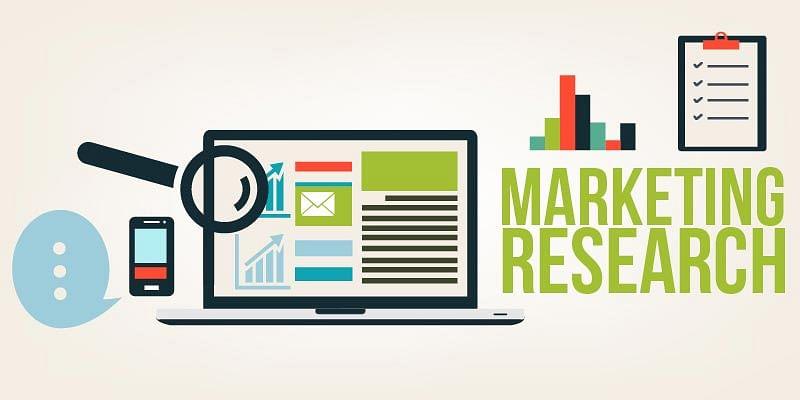 Theo dõi, đánh giá để rút ra những bài học cần thiết cho những lần nghiên cứu marketing sau