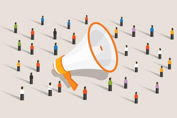 Ứng dụng trong thực tế của chiến lược tiếp thị Mass Market