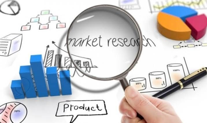 Viết bản kế hoạch chi tiết cho cuộc nghiên cứu marketing khi thực hiện
