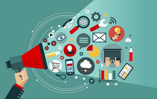 Các hoạt động Marketing quyết định đến kết quả thu hút khách hàng cho doanh nghiệp