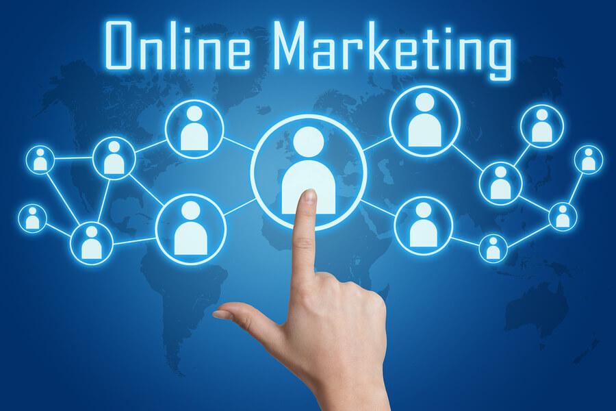 Các phương pháp quảng cáo trực tuyến hiệu quả mà các bạn nên biết