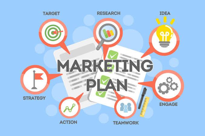 Có nhiều kế hoạch Marketing cho bán lẻ giúp doanh nghiệp tối ưu hoạt động kinh doanh