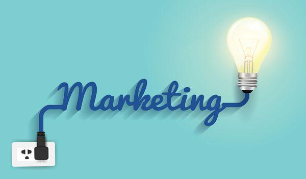 Cơ hội phát triển sự nghiệp và con đường thăng tiến của nhân viên Marketing