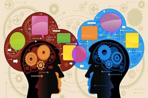 Khi có sự liên kết giữa khách hàng với thương hiệu, nghĩa là doanh nghiệp đã hoàn thành mục tiêu tạo sự quan tâm