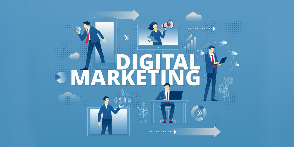 Kỹ năng cần có của người làm Marketing specialist là gì?