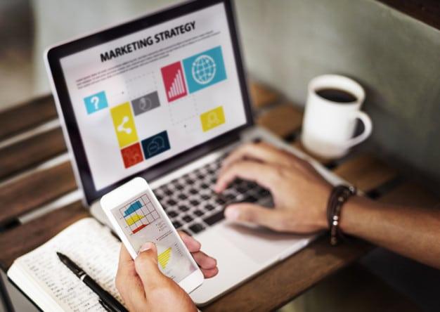 Liên kết với các ứng dụng đặt bàn để mở rộng phạm vi khách hàng cho đơn vị