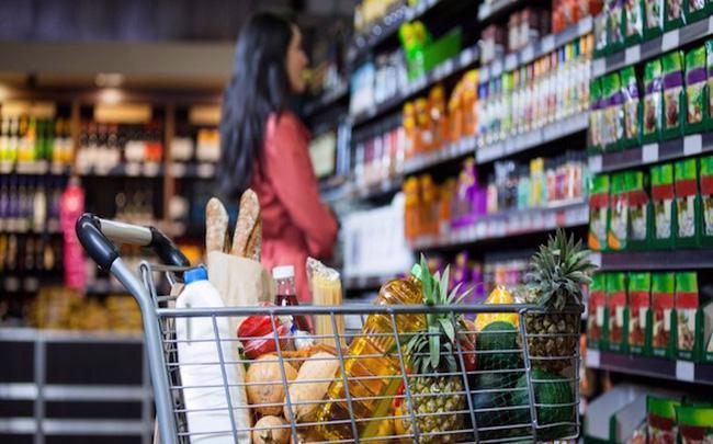 Người tiêu dùng thường ưu tiên các doanh nghiệp thường xuyên tổ chức chương trình giảm giá