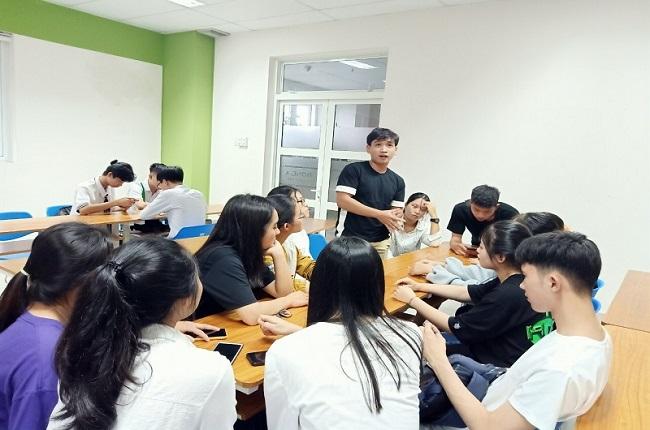 Những điều bạn nên biết khi theo đuổi ngành nghề Marketing trong tương lai