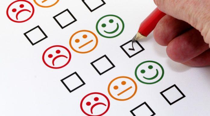 Phạm vi của Marketing trong nội bộ và chất lượng dịch vụ