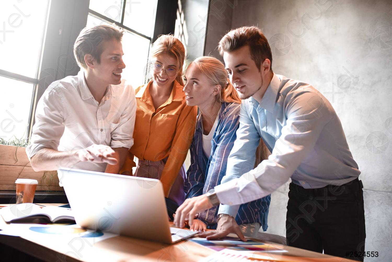 Phát triển chiến lược Internal Marketing cụ thể để đạt được hiệu quả cao