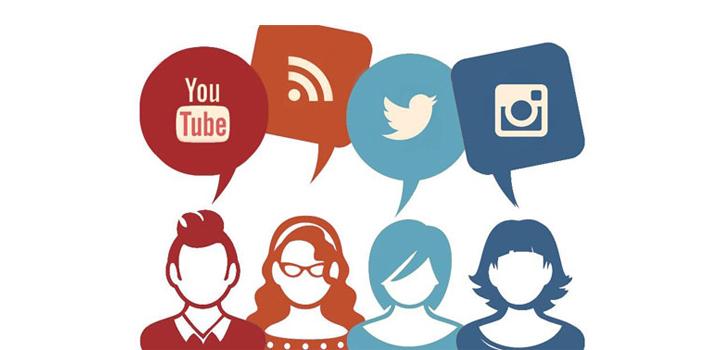 Marketing qua người nổi tiếng giúp khách hàng tin tưởng và yêu thích sản phẩm hơn