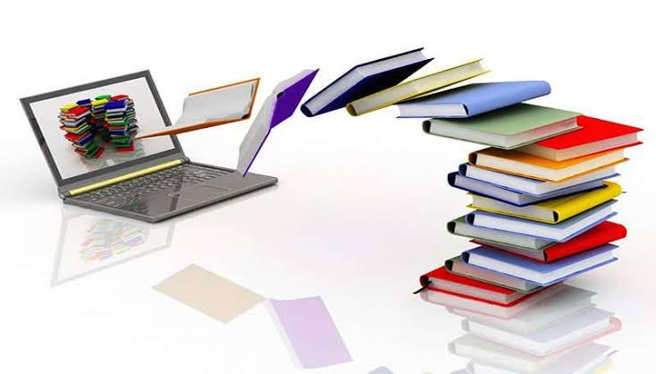 Sử dụng trang thông tin nội bộ để xây dựng luồng thông tin xuyên suốt
