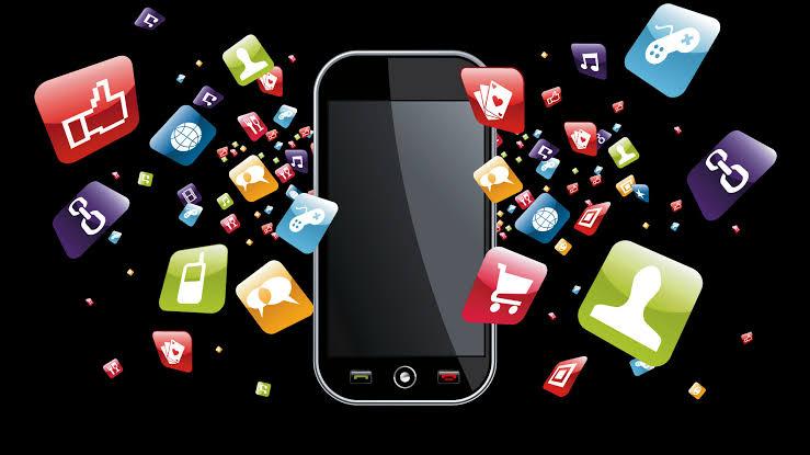 Tích hợp marketing với smartphone để xây dựng chiến lược Internal Marketing hiệu quả