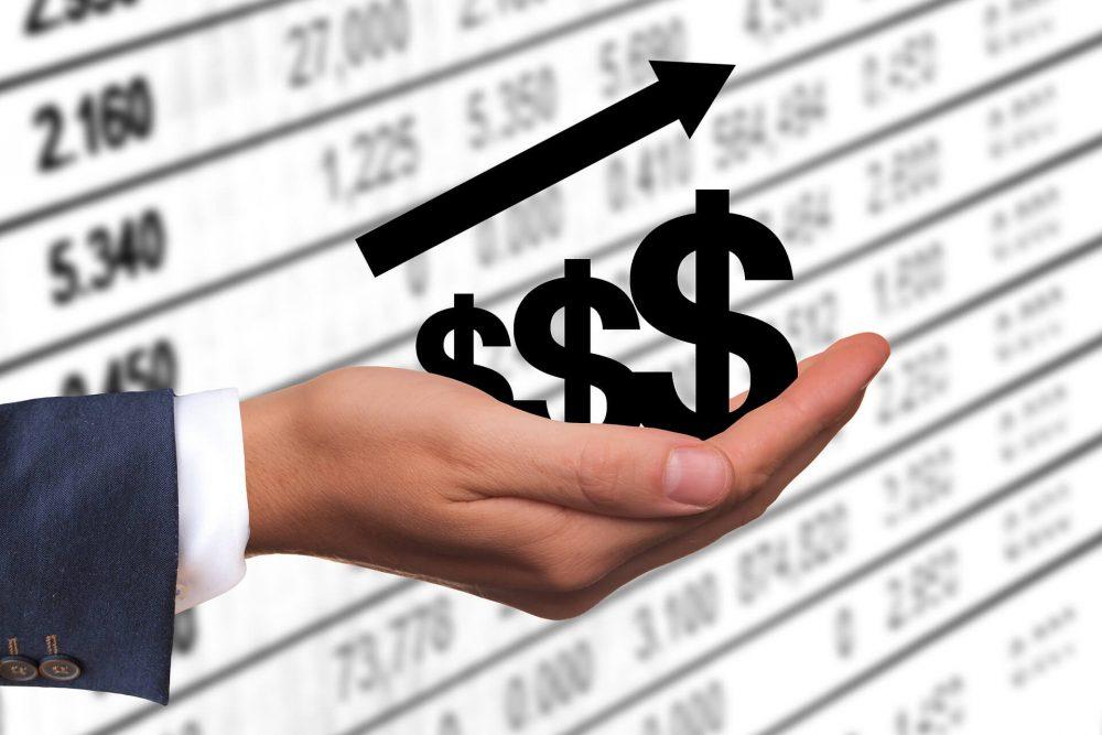 Tìm hiểu những bí quyết marketing cho bán lẻ nhằm nâng cao lợi nhuận cho doanh nghiệp