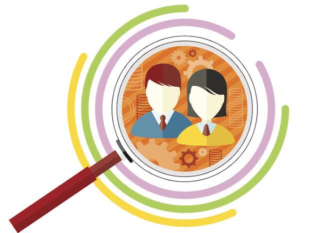 Trước khi hoạch định chiến lược tiếp cận khách hàng, cần xây dựng mục tiêu rõ ràng