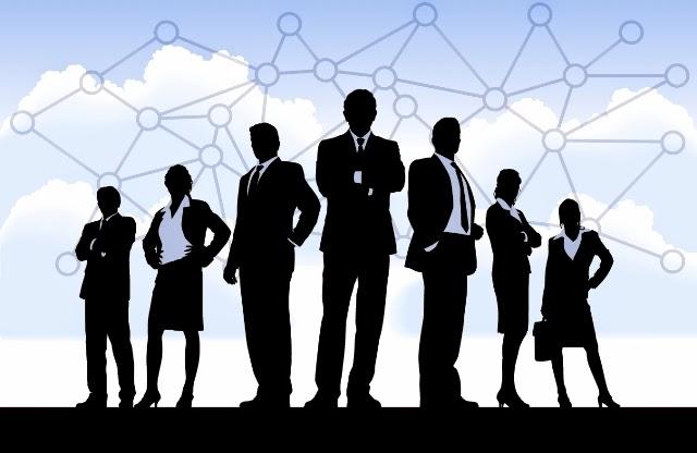 Vai trò của Marketing trong nội bộ đối với tổ chức và doanh nghiệp