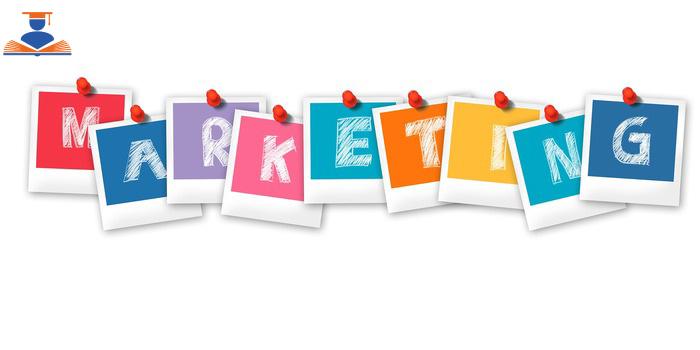 Vai trò đặc trưng của hoạt động Marketing trong thị trường bán lẻ hiện nay