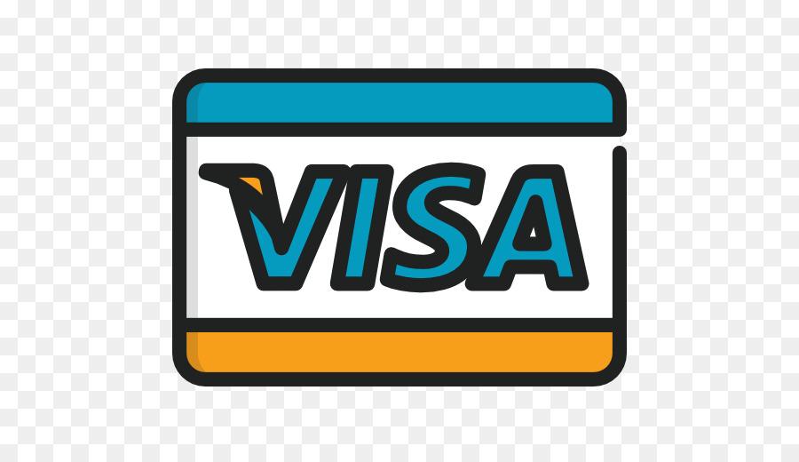Dịch vụ thương mại Google Adwords