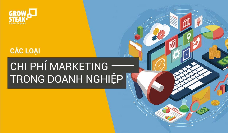 hình thức marketing trong tuyển dụng với nhiều lợi ích
