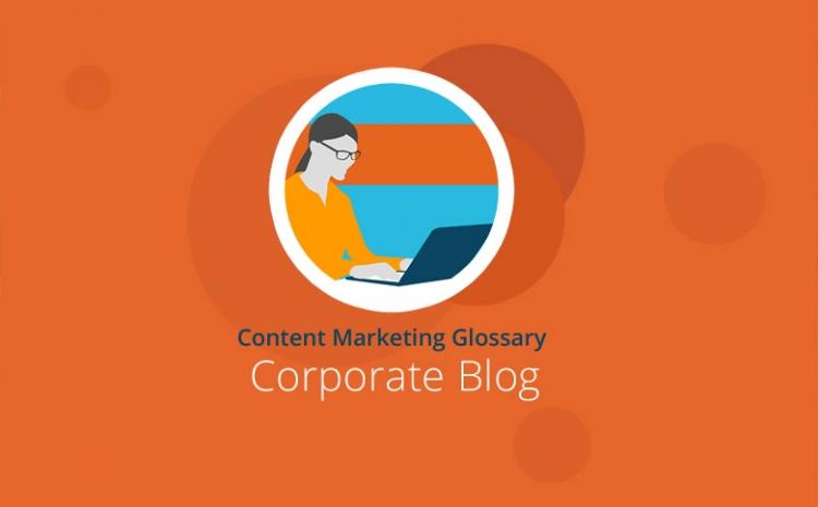 nếu nói seeding là một nghệ thuật thì seeder chình là một nghệ sĩ