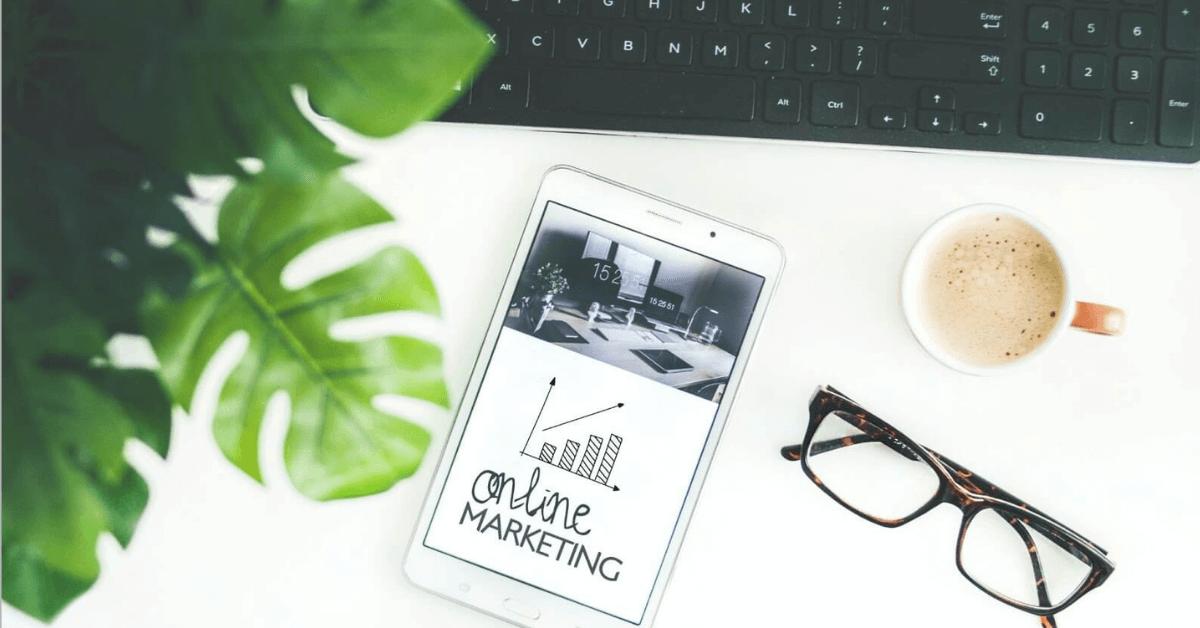 Publishers và Affiliates