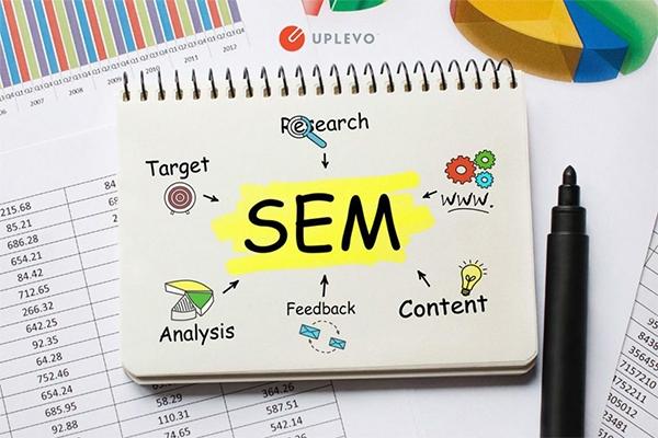 SEM-marketing giúp tiếp cận đúng khách hàng