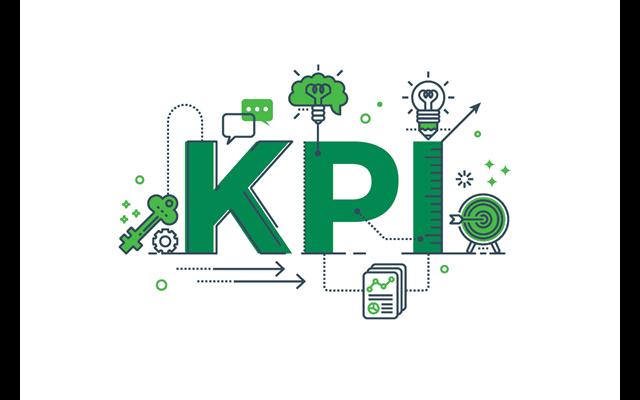 Đặt KPI phù hợp với mục tiêu của chiến dịch