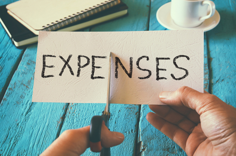 Đội ngũ PR chuyên nghiệp giúp doanh nghiệp tiết kiệm chi phí cần thiết