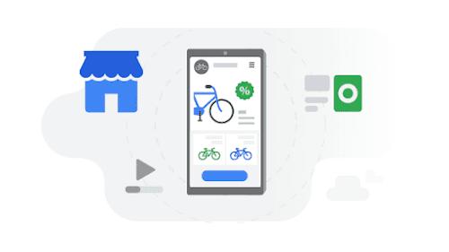 khóa học promote a business with content của google digital garage được đông đảo học viên lựa chọn