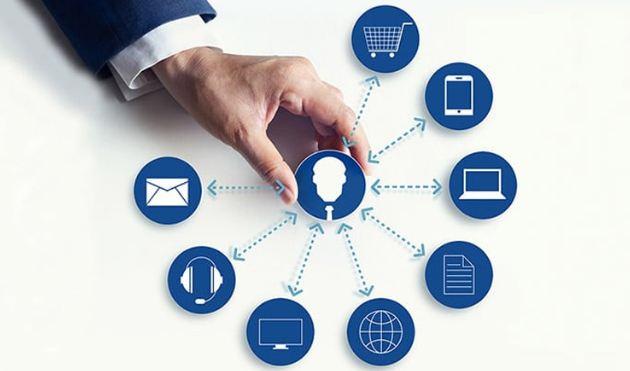 Lập kế hoạch hành động cụ thể cho chiến lược PR