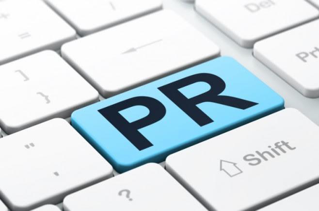 Tầm quan trọng của PR trong Marketing