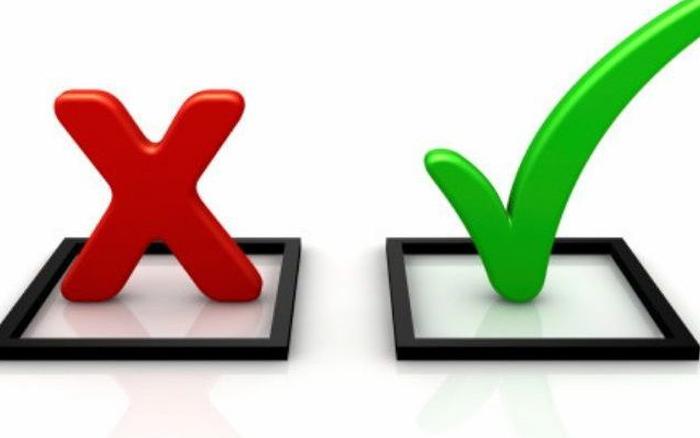 Ưu nhược điểm của phương pháp nghiên cứu định tính và định lượng trong marketing