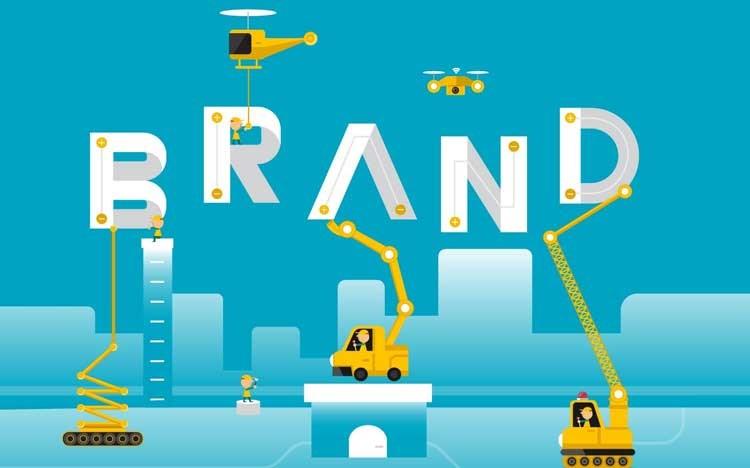 Xây dựng chiến lược cho phòng marketing