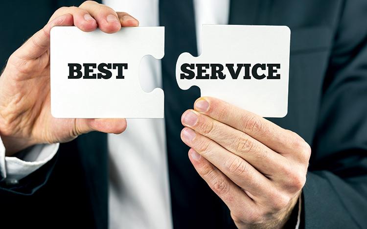 Yếu tố con người quyết định sự thành bại trong Performance marketing